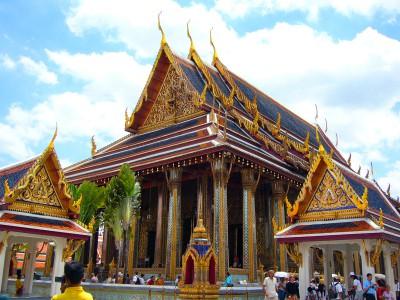_Thailandia2