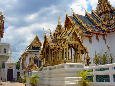 _Thailandia4