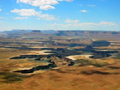 USA_Park_CanyonlandsNP2