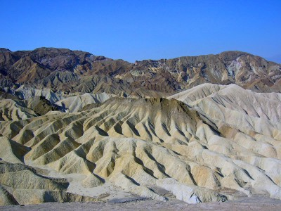 USA_Park_DeathValleyNP