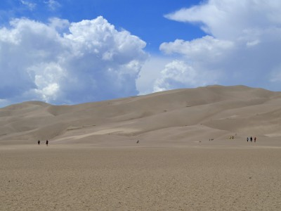 USA_Park_GreatSandDunesNP
