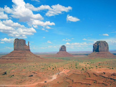 USA_Park_MonumentValley
