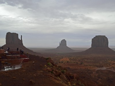 USA_Park_MonumentValley2