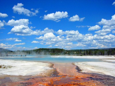USA_Park_YellowstoneNP1