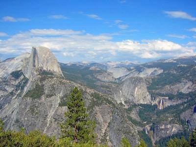 USA_Park_YosemiteNP
