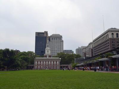 _USA_Philadelphia