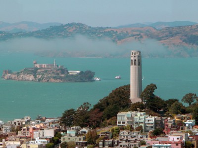 _USA_SanFrancisco1