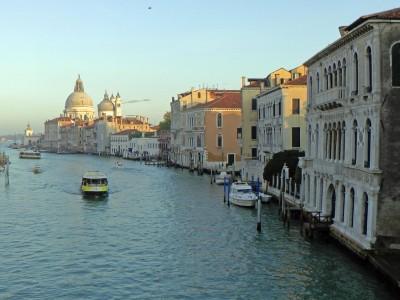 _Venezia
