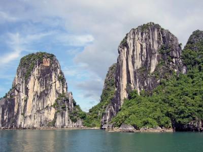 _Vietnam1