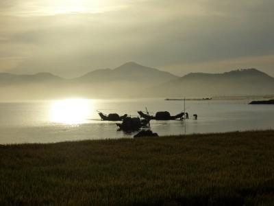 _Vietnam2