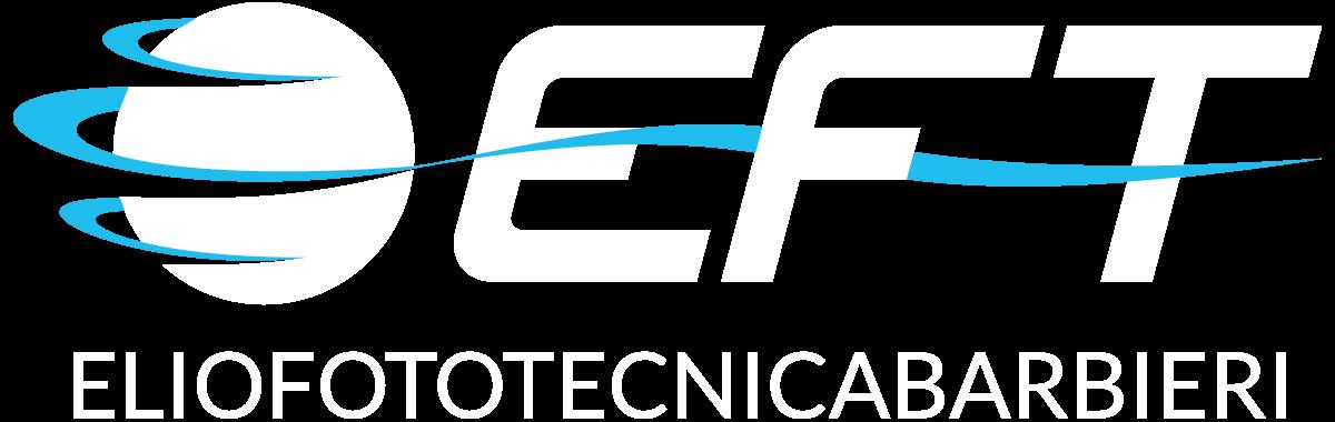 EFT Parma Logo